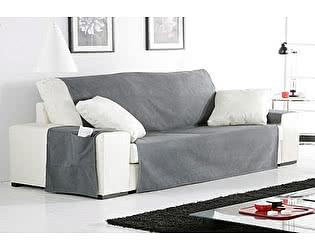Купить чехол на диван Медежда Иден на широкий трехместный диван