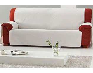 Купить чехол на диван Медежда Иден непромокаемая на широкий трехместный диван