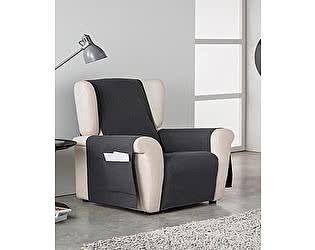 Купить чехол на диван Медежда Накидка непромокаемая на кресло Иден