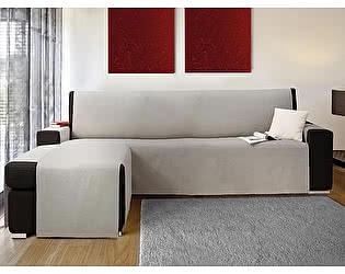 Купить чехол на диван Медежда Иден на угловой диван (левый)