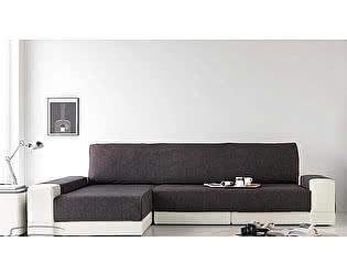 Купить чехол на диван Медежда Иден непромокаемая на угловой диван (левый)