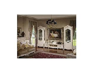 Мебель для гостиной МИК Мебель