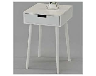 Купить стол МИК Мебель MK-2378-WT Белый