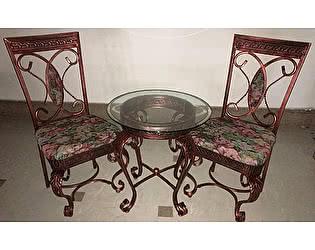Купить обеденную группу МИК Мебель MK-4802