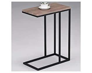 Купить стол МИК Мебель Приставной MK-2358 Дуб