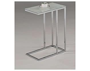 Купить стол МИК Мебель Приставной MK-2359 Белый