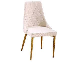 Купить стул МИК Мебель Стул MC01-2 MK-5600-BG Бежевый