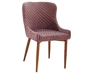 Купить стул МИК Мебель Стул MC15 MK-5602-BR Коричневый
