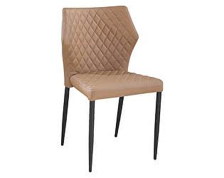 Купить стул МИК Мебель Стул MC56-2 MK-5606-BG Бежевый