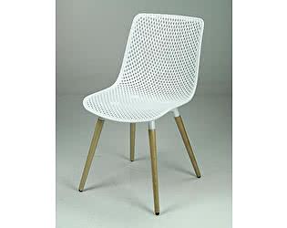 Купить стул МИК Мебель DC-1865-2 MK-4331-WT Белый