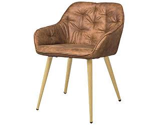 Купить кресло МИК Мебель MK-4337-BG Бежевый