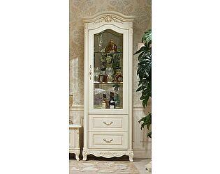 Купить шкаф МИК Мебель Милано 8803 В MK-1840R-IV 1 дверная