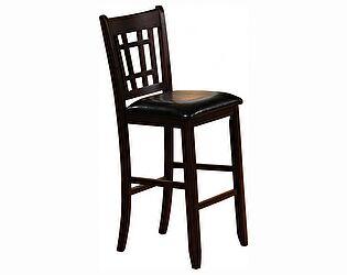 Купить стул МИК Мебель CBRA 760APU H MK-1121-GD