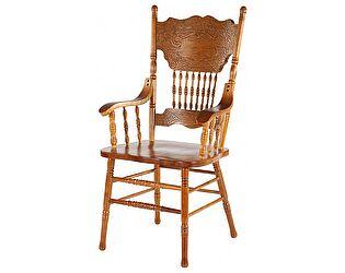 Купить кресло МИК Мебель CCKD 217 A n0003537, MK 1113 GD