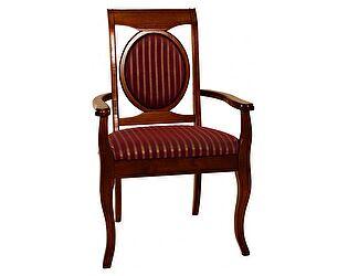 Купить кресло МИК Мебель Legend MK-1206-ES