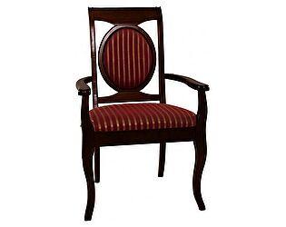 Купить кресло МИК Мебель Legend MK-1206-TB
