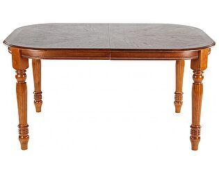 Купить стол МИК Мебель NNDT -  4278 STL MK-1108-GG
