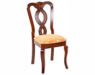 Купить стул МИК Мебель 8093 Espresso MK-1506-ES