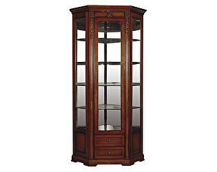 Купить шкаф МИК Мебель Валенсия C05 MK-1732-CR