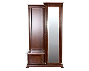 Купить прихожую МИК Мебель Нотти 9901 n002703, MK 1712 DN