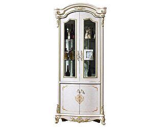 Купить шкаф МИК Мебель Адель 3217 MK-3031-BG