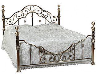 Купить кровать МИК Мебель 9603 MK-2204-AB