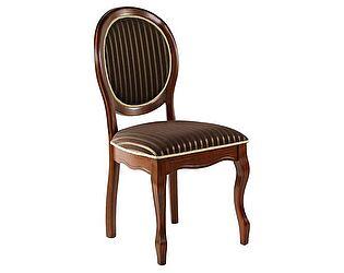 Купить стул МИК Мебель Fiona FN SC MK-1221-ES