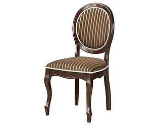 Купить стул МИК Мебель Fiona FN SC MK-1221-TB