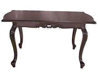 Купить стол МИК Мебель D2063 n004764, D2063, MK 1341 DB