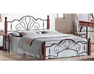 Купить кровать МИК Мебель FD 871 MK-1912-RO n0001868 (160х200)