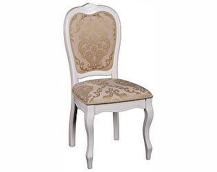 Купить стул МИК Мебель Princess MK-1227-BW