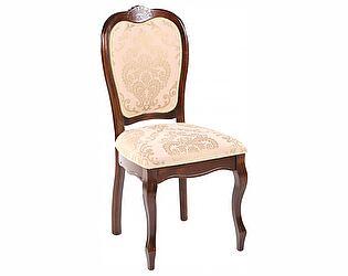 Купить стул МИК Мебель Princess MK-1227-TB