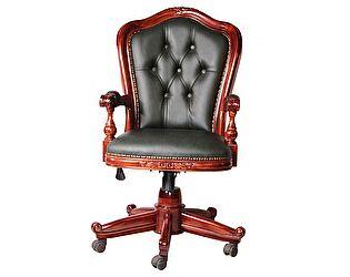 Купить кресло МИК Мебель MK-CHO02 MK-2465-AN