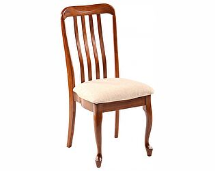 Купить стул МИК Мебель Palermo 2 MK-1225-ES