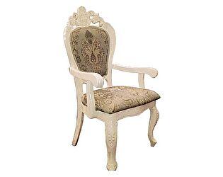 Купить кресло МИК Мебель 20920 А n003915, MK 1308 IV