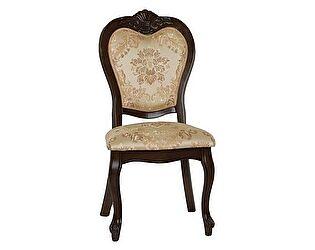 Купить стул МИК Мебель 2606 n002904, MK-1327-HG
