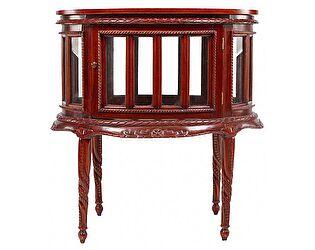 Купить стол МИК Мебель MJ 477 MK-2437-AN