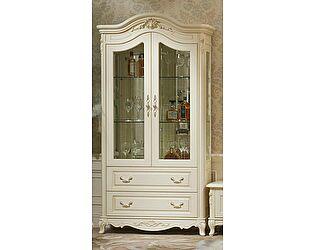 Купить шкаф МИК Мебель Милано 8803 В MK-1841-IV
