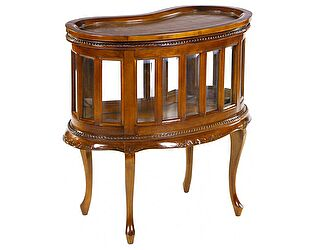 Купить стол МИК Мебель FO9069 MK-2407-NM