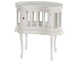 Купить стол МИК Мебель FO9069 MK-2407-IV