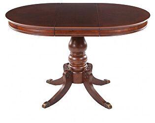 Купить стол МИК Мебель 593-22 MK-1605-DW