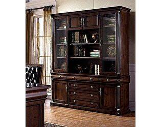 Купить шкаф МИК Мебель 9901 MK-1708-DN