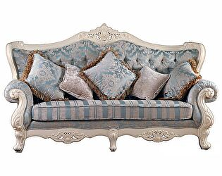 Купить диван МИК Мебель Милано 8802-А (3-М) MK-1825-IV