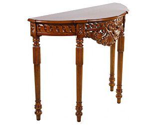 Купить стол МИК Мебель CSR 01 MK-2405-NM