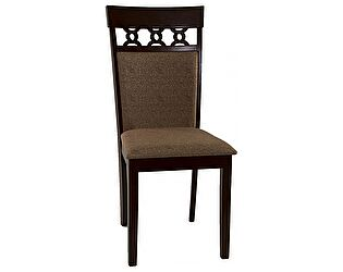 Купить стул МИК Мебель 8187 n002808, MK-1510-CP