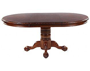 Купить стол МИК Мебель HNDT  4872 SWC MK-1105-HG