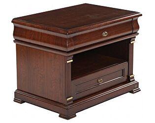 Купить тумбу МИК Мебель 9901 MK-1707-DN