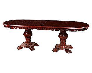 Купить стол МИК Мебель D2022 n001304, MK 1313 DB