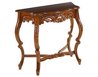 Купить стол МИК Мебель MJ 497 MK-2439-NM