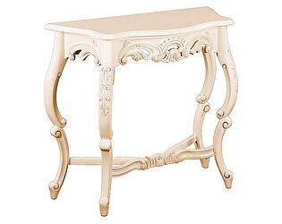 Купить стол МИК Мебель MJ 497 MK-2439-AN